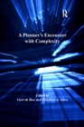 A Planner's Encounter with Complexity - eBook
