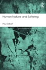 Human Nature and Suffering - eBook