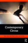 Contemporary Circus - eBook
