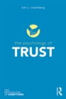 The Psychology of Trust - eBook
