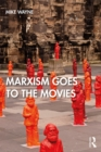 Marxism Goes to the Movies - eBook