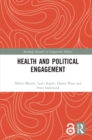 Health and Political Engagement - eBook