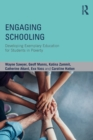 Engaging Schooling : Developing Exemplary Education for Students in Poverty - eBook