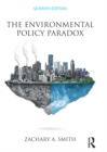 The Environmental Policy Paradox - eBook