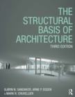 The Structural Basis of Architecture - eBook