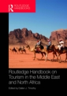 Routledge Handbook on Tourism in the Middle East and North Africa - eBook