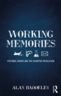 Working Memories : Postmen, Divers and the Cognitive Revolution - eBook