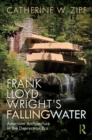 Frank Lloyd Wright's Fallingwater : American Architecture in the Depression Era - eBook
