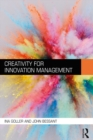 Creativity for Innovation Management - eBook
