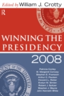 Winning the Presidency 2008 - eBook