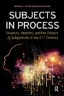 Subjects in Process - eBook