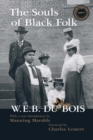 Souls of Black Folk - eBook