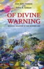 Of Divine Warning : Disaster in a Modern Age - eBook