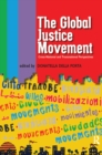 Global Justice Movement : Cross-national and Transnational Perspectives - eBook