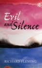 Evil and Silence - eBook