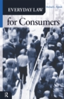 Everyday Law for Consumers - eBook