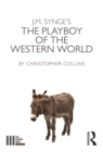 The Playboy of the Western World - eBook
