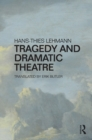 Tragedy and Dramatic Theatre - eBook