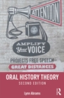 Oral History Theory - eBook