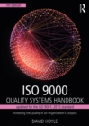 ISO 9000 Quality Systems Handbook-updated for the ISO 9001: 2015 standard : Increasing the Quality of an Organization's Outputs - eBook