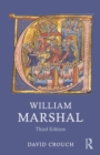 William Marshal - eBook