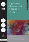 Supporting Children with Cerebral Palsy - eBook