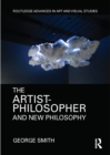 The Artist-Philosopher and New Philosophy - eBook