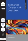 Supporting Children with Dyslexia - eBook