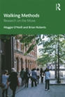 Walking Methods : Research on the Move - eBook
