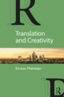 Translation and Creativity - eBook