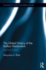 The Global History of the Balfour Declaration : Declared Nation - eBook