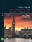 Unlocking Constitutional and Administrative Law - eBook