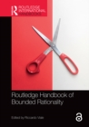Routledge Handbook of Bounded Rationality - eBook