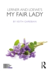 Lerner and Loewe's My Fair Lady - eBook
