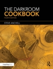 The Darkroom Cookbook - eBook