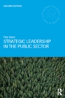 Strategic Leadership in the Public Sector - eBook