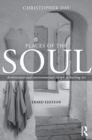 Places of the Soul : Architecture and environmental design as a healing art - eBook