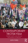Contemporary Trotskyism : Parties, Sects and Social Movements in Britain - eBook