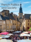 French Politics and Society - eBook