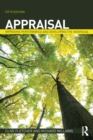 Appraisal : Improving Performance and Developing the Individual - eBook