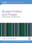 Student Politics and Protest : International perspectives - eBook