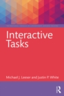 Interactive Tasks - eBook