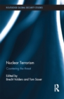 Nuclear Terrorism : Countering the Threat - eBook