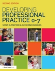 Developing Professional Practice 0-7 - eBook