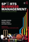 Sports Business Management : Decision Making Around the Globe - eBook