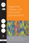 Supporting Children with Sensory Impairment - eBook