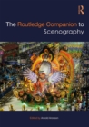 The Routledge Companion to Scenography - eBook
