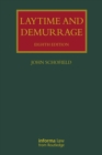 Laytime and Demurrage - eBook