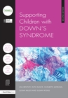 Supporting Children with Down's Syndrome - eBook