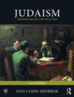 Judaism : History, Belief and Practice - eBook